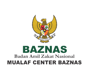 Mualaf Center Baznas